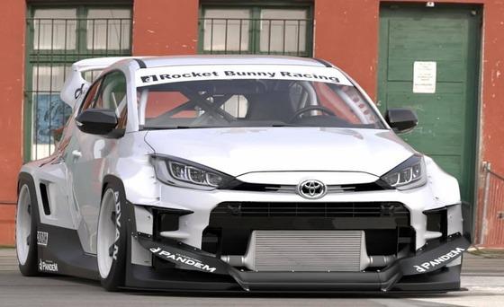 Toyota-GR-Yaris-Rocket-Bunny-1-20200917114154