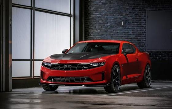 2019-Chevrolet-Camaro-Turbo1LE-001
