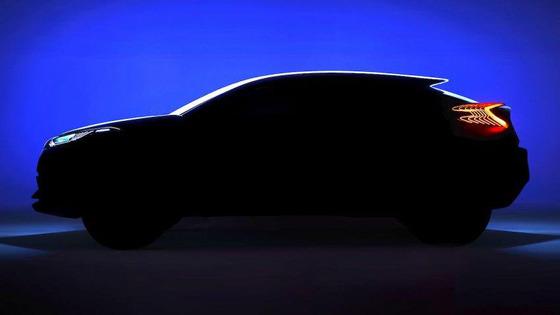Toyota-SUV-Concept_01