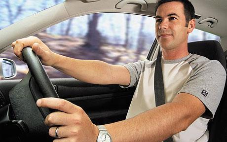 PF-driver_1419843c