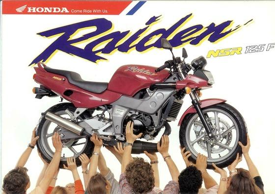 Honda-Raiden-NSR-F-92_brochure
