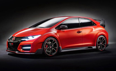 Honda-Civic-Type-R-Concept-08