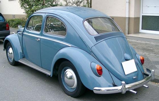 1024px-VW_Kaefer_rear_20071001