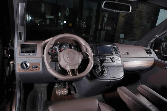 VW-PORSCHE_07