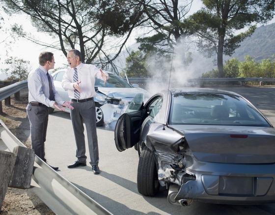2077249-img-nehoda-dopravni-statistika