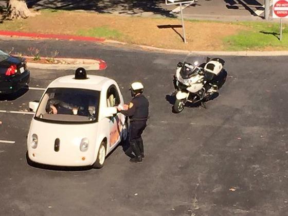 1113-Google-self-driving-car