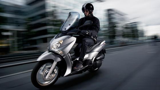 scooter_yamaha_city_125