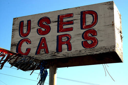 sign-used-cars
