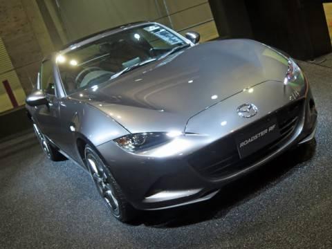 Mazda-MX-5-RF-480x360