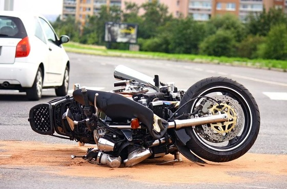bigstock-motorbike-accident-6890289