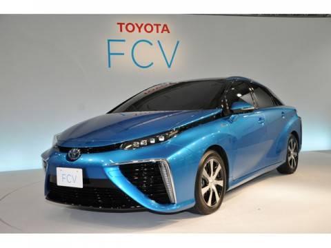 Toyota_FCV-480x360