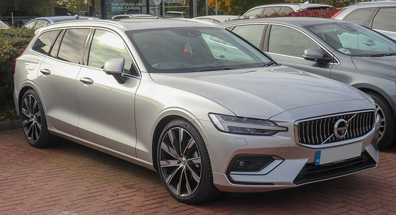1280px-2018_Volvo_V60_Inscription_PRO_D4_Automatic_2.0