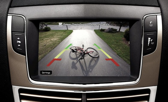 rearview-camera (1)