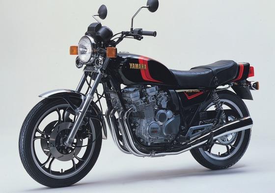 xj400_198104