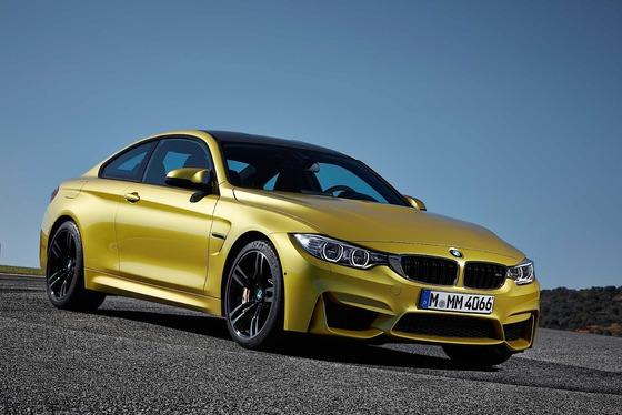 BMW-BMW-M4--F82--5086_15
