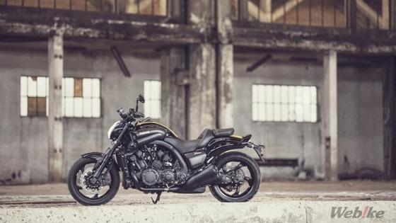 2016-Yamaha-VMAX-EU-60th-Anniversary-Static-002-680x382