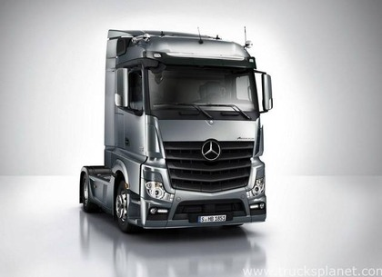 actros_mp4_2300mm_15935
