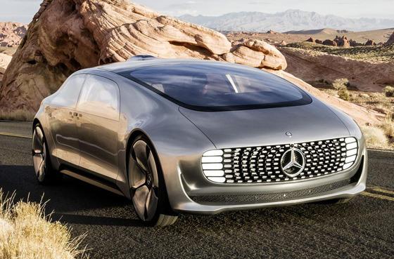 Mercedes-F-015-Luxury-in-Motion-3