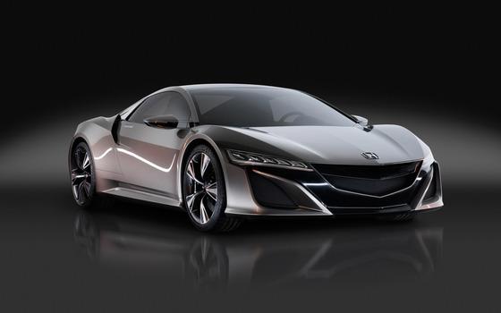 2014-05-2015-Honda-NSX-Prototype-1440x900