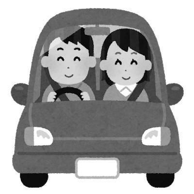 drive_date_couple_man_s