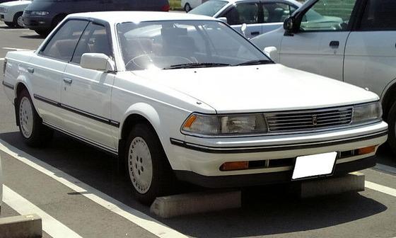 Toyota_Carinaed_1987
