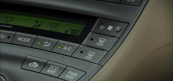 change-temperature-settings-2010-toyota-prius.1280x600