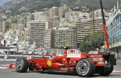 monaco_auto_racing_f1_gp