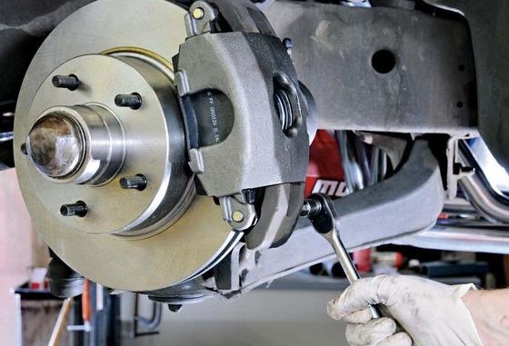 brake-service-med1