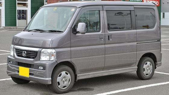 800px-Honda_Vamos_1-600x337