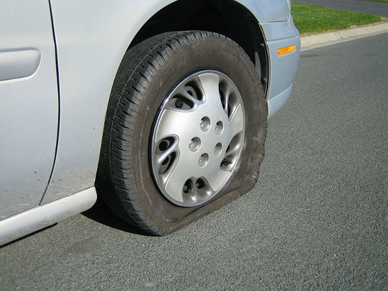 07-1420605952-punctured-tyre-cover