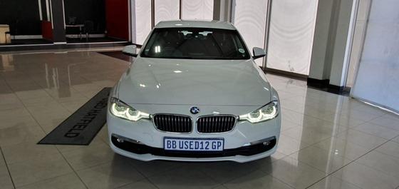 BB-Used -68-1151x545
