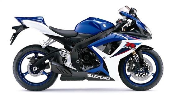 2007_GSX-R600_blue1_800