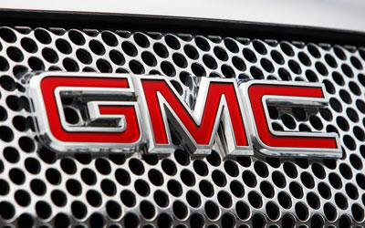 gmc-logo-opt