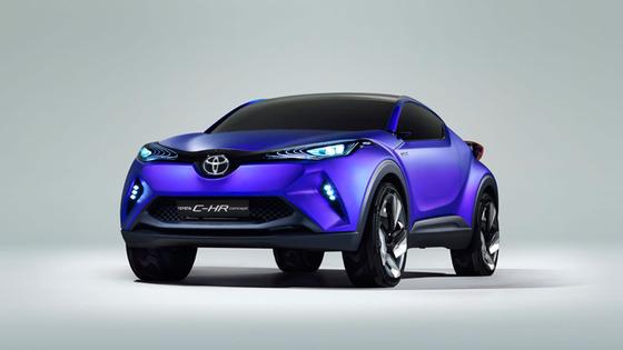 Toyota-SUV-Concept_02