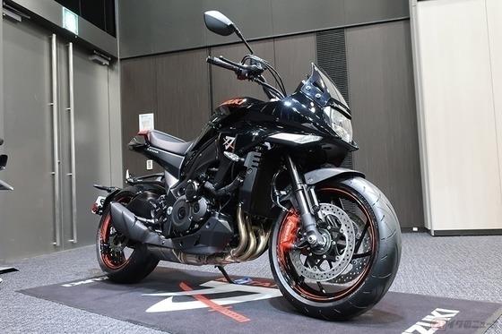 20190524-00010004-bikeno-000-20-view