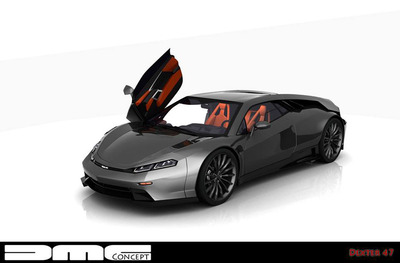 dmc-concept-delorean-02-1-1