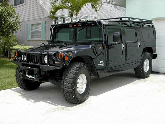 Hummer_H1_Alpha_Wagon