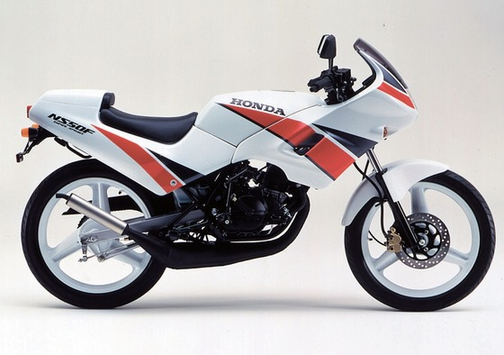 ns50f_199002