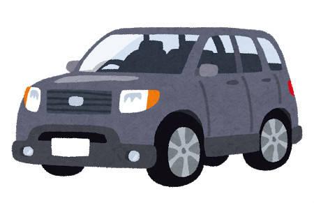 car_suv_s