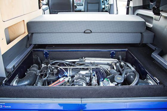 VW-PORSCHE_03