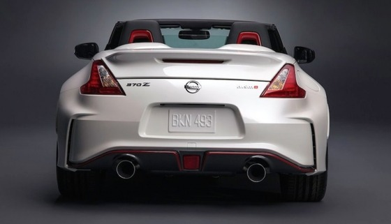Nissan_370Z_Nismo_Roadster_Concept_04s