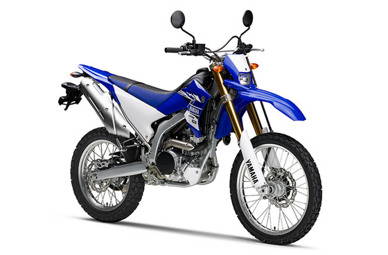188cm100kgあるけど250ccのバイク乗ってもいい?