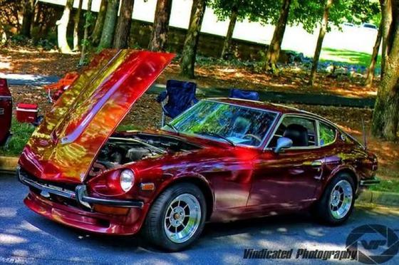 Nissan-Fairlady-Z-S30-BMW-M3-Engine-Datsun-240Z_06