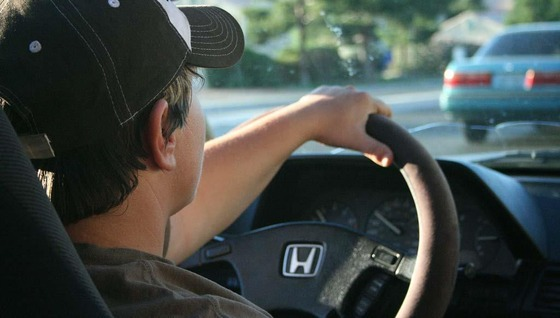 3941-3-Self-drive-car-rental-agencies-in-Kochi