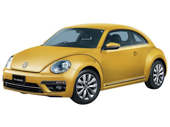 VW_S043_F001_M008_1_L