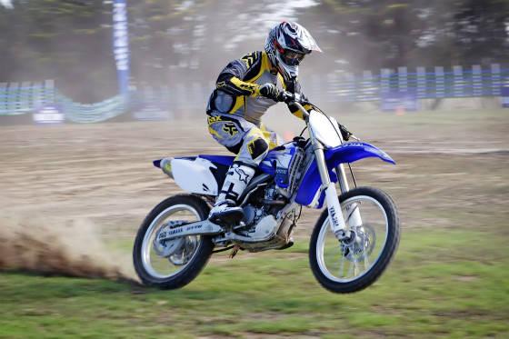 Motorbike_rider_mono_s