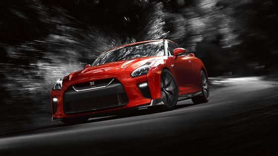 2017-nissan-gtr-red-large
