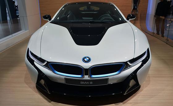 BMW-TOYOTA-3