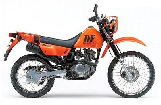 2004_DF125E_orange_600