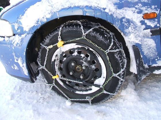 1200px-Snow_Chain_Honda